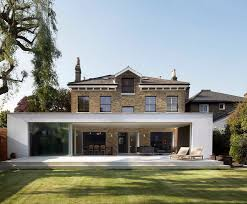 modern extensions modern extensions patio modern with modern transitional outdoor