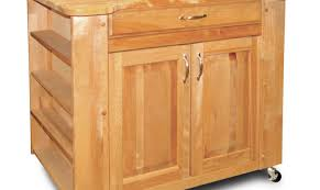 Mobile Kitchen Island Plans Infinite Movable Cart Tags Mobile Kitchen Island Kitchen Island