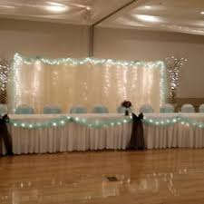 party rental mn all event party rental supplies get quote 10 photos party