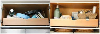 how to organize a kitchen cabinets how to completely organize your kitchen week two organizing