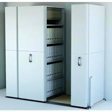 cheap metal filing cabinets metal filing cabinet 4 drawer metal file cabinet black metal file