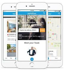 home scouting app best real estate apps for home buyers