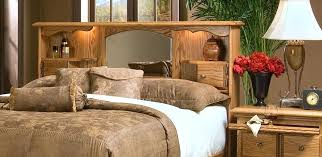 king headboard with lights king size bookcase headboard cool bookcase headboard with lights