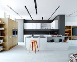 Houzz Kitchen Lighting Ideas by Modern Lighting Ideas Houzz