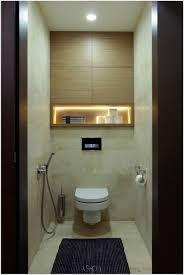 bathrooms designs ideas simple bathroom designs ideas for bathroom walls instead of tiles