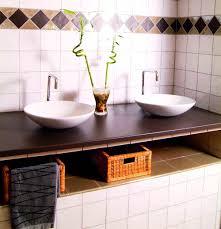 kitchen tiles catalogue interior design