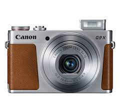 Canon Rugged Camera Canon Eos Digital Slr Cameras U0026 Powershot Digital Cameras Canon