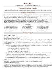 Sample Resume Objectives For Team Leader by View Resumes 20 View Resume Resume Sample Format With Regard To