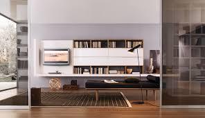 sabes cuanta gente se presenta en mueble salon ikea el mejor mueble de salon comparativa guia de compra mayo 2018