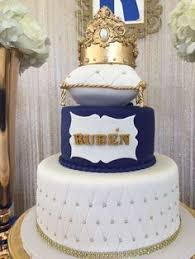 royal prince baby shower ideas prince baby shower party ideas shower cakes royals and cake