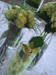 Wedding Flowers Jacksonville Fl 28 Wedding Flowers Jacksonville Fl Home A Happily Ever