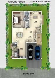 online floor planner free room floor plan maker free restaurant design office software