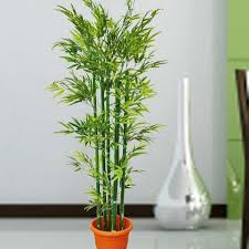artificial plants artificial flowers sf artificial plants ap143