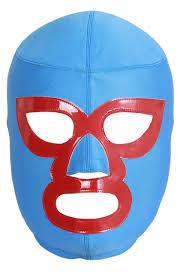 nacho libre costume nacho libre professional lucha libre mask luchador mask ebay