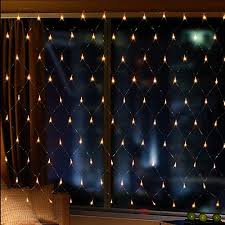 led string lights amazon 1720 best outdoor string lights images on pinterest string lights