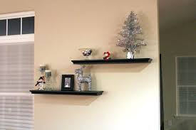 cheap kitchen wall decor ideas shelf decorations ideaction co