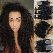 long curly hairstyles pinterest long tight curly hairstyle 1000