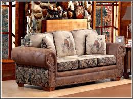 Camo Living Room Sets Livingroom Camo Living Room Ideas Delightful Benjamin