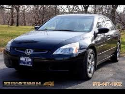 2005 honda accord ex l reviews 2005 honda accord ex l sedan