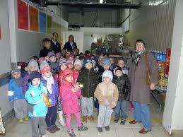 si e social carrefour przedszkole nr 4 w opocznie