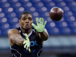 Michael Sam Meme - michael sam signs with rams makes history the bilerico project