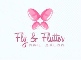 nail art logo images nail art designs