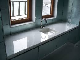 Installing New Bathroom Vanity Bathroom Vanities New Jersey U0027s Leading Stone Fabricator And