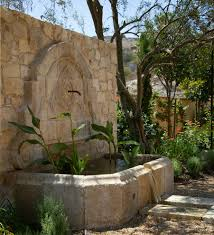 Rustic Patio Designs by Glorious Outdoor Stone Patio Decorating Ideas Images In Exterior