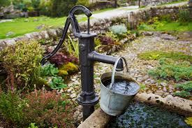 fontane per giardini impianti di irrigazione e fontane trifolium giardini vicenza