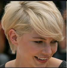 Bob Frisuren Die Sch Sten Cuts by 74 Best Frisuren Images On Hairstyles Hair And Hair