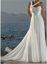 Wedding Dresses Under 100 Wedding Dresses Under 100