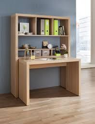 Schreibtisch Online Shop Bürowand Hmw Danzig Mit Ausziehbarem Schreibtisch Quelle