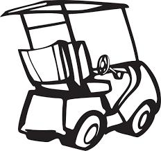 Golf Cart Flags Golf Cart Clipart Free Download Clip Art Free Clip Art On