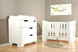 meuble de chambre pas cher armoire chambre enfant pas cher meuble chambre bebe pas cher lit