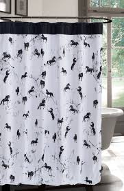 curtain shower curtain extra long nordstrom curtains