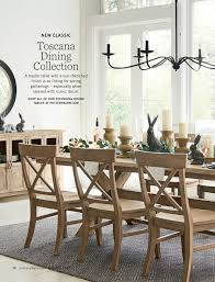 Pottery Barn Dining Room Sets Articles With Pottery Barn Dining Table Reviews Tag Potterybarn