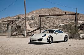 porsche 911 specs by year 2014 porsche 911 50th anniversary edition test motor trend
