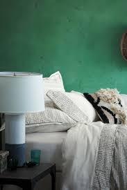 Schlafzimmer Farbe Blau Wandfarbe Im Schlafzimmer Für Einen Erholsamen Schlaf
