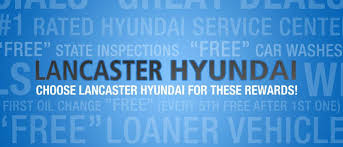 lancaster hyundai a lancater york u0026 reading hyundai provider