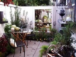 courtyard garden ideas best 25 small courtyard gardens ideas on pinterest small with