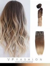 ombre extensions ombre hair extensions vpfashion