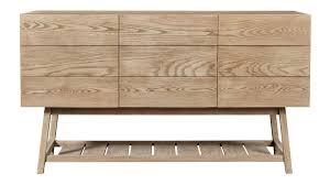 stickley modern loft beige sideboard gallery
