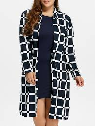 220 best plus size fashion images on pinterest plus size fashion