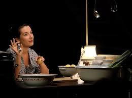 une marguerite en cuisine la cuisine de marguerite une histoire d amour au balcon de