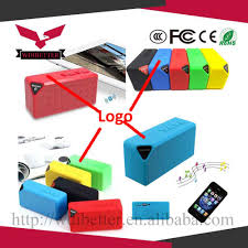 Coo Gadgets by New Electronic Gadgets New Electronic Gadgets Suppliers And