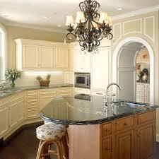 kitchen island ideas with sink sink and dishwasher in island ideas photos houzz