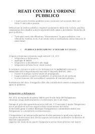 dispense diritto penale appunti dispense diritto penale 2 docsity