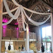 wedding drapes drapery roof drapes roof drapes wedding creative