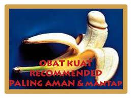 all obat kuat murah recomended produk black ant lang yi hao