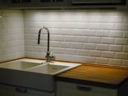 plaque pour recouvrir carrelage mural cuisine plaque pour recouvrir carrelage mural cuisine avec astonis carrelage